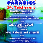 Flyer-Teichfest01